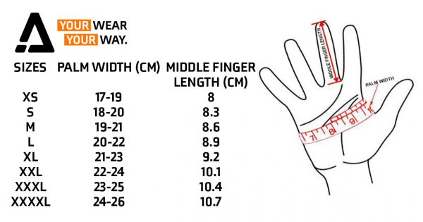 standard-glove-sizes-600x315.jpg